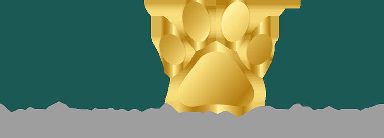 truBOND Veterinary Center